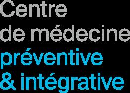 CentrePreventiveIntegrative_RVB